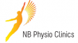 NB Physio Clinics